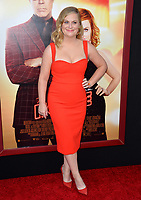 Amy Poehler at the Los Angeles premiere for &quot;The House&quot; at the TCL Chinese Theatre, Los Angeles, USA 26 June  2017<br /> Picture: Paul Smith/Featureflash/SilverHub 0208 004 5359 sales@silverhubmedia.com