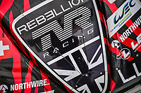 #1 REBELLION RACING (CHE) REBELLION R13 GIBSON LMP1 ANDRÉ LOTTERER (DEU) NEEL JANI (CHE) BRUNO SENNA (BRA)