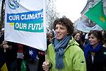 UNFCCC COP 14 (©Robert vanWaarden ALL RIGHTS RESERVED)
