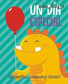 Dreams, CHILDREN BOOKS, BIRTHDAY, GEBURTSTAG, CUMPLEAÑOS, paintings+++++,MEDAHB23/4,#BI#, EVERYDAY