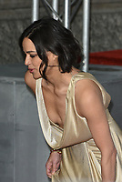 Michelle Rodriguez<br /> The EE British Academy Film Awards 2019 held at The Royal Albert Hall, London, England, UK on February 10, 2019.<br /> CAP/PL<br /> ©Phil Loftus/Capital Pictures