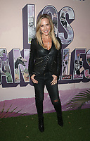 """LOS ANGELES, CA - MAY 11: Julie Benz, at Rooftop Cinema Club Hosts 20th Anniversary And Cast Reunion Of 1999 Cult Classic """"Jawbreaker"""" at Level in Los Angeles, California on May 11, 2019.     <br /> CAP/MPI/SAD<br /> ©SAD/MPI/Capital Pictures"""