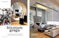 DIMITRIADI CASA PORTUGAL.pdf:09