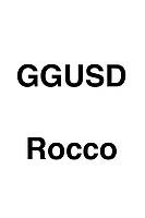 GGUSD Rocco