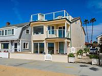 506 W Oceanfront