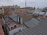 CITY_LOCATION_40383