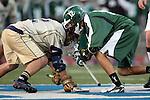 Coronado vs La Costa Canyon (CIF San Diego Sectional Girls Lacrosse Final).Rancho Bernardo High School Stadium, San Diego...\LCC.\COR..506P4989.JPG.CREDIT: Dirk Dewachter