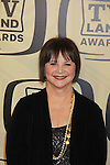 "Cindy Williams of Laverne & Shirley with cast was honored with the Fan Favorite Award at the 10th Anniversary of the TV Land Awards on April 14, 2012 to honor shows ""Murphy Brown"", ""Laverne & Shirley"", ""Pee-Wee's Playhouse"", ""In Loving Color"" and ""One Day At A Time"" and Aretha Franklin at the Lexington Armory, New York City, New York. (Photo by Sue Coflin/Max Photos)"
