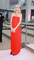 NEW YORK, NY September 28, 2017 Nicky Hilton attend New York City Ballet's 2017 Fall Fashion Gala at David H. Koch Theater at Lincoln Center in New York September 28,  2017.Credit:RW/MediaPunch