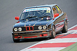 Simon Bassford - Production BMW Championship