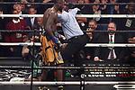 03_Marzo_2018_ Deontay Wilder vs Luis Ortiz