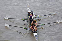 Crew: 234  Bewdley  WD 4+<br /> <br /> Veteran Fours Head 2018<br /> <br /> To purchase this photo, or to see pricing information for Prints and Downloads, click the blue 'Add to Cart' button at the top-right of the page.