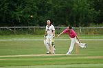 21st June 2017, Stamford Super Sevens, Stamford Cricket Club, Lincolnshire, United Kingdom. Jonathan Clarke/JPC Images