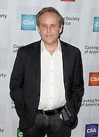 www.acepixs.com<br /> <br /> January 19 2017, LA<br /> <br /> Peter MacNicol arriving at the 2017 Annual Artios Awards at The Beverly Hilton Hotel on January 19, 2017 in Beverly Hills, California<br /> <br /> By Line: Peter West/ACE Pictures<br /> <br /> <br /> ACE Pictures Inc<br /> Tel: 6467670430<br /> Email: info@acepixs.com<br /> www.acepixs.com