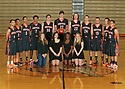 2014 - 2015 CKHS Boys Basketball