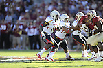 Maryland v FSU.photo by: Greg Fiume