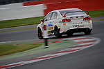 Joe Giovannini/Ricky Coomber/Matthew Potter/Tom Gannon/Ian Curley/William Gannon - TGM Sport Honda Civic