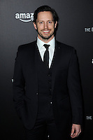 www.acepixs.com<br /> January 25, 2017  New York City<br /> <br /> Andrew Call attending Amazon's New Series 'Z: The Beginning Of Everything' Premiere at SVA Theatre on January 25, 2017 in New York City.<br /> <br /> <br /> Credit: Kristin Callahan/ACE Pictures<br /> <br /> <br /> Tel: 646 769 0430<br /> Email: info@acepixs.com