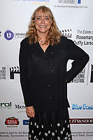 NOV 18 Karen Allen at 2017 Fort Lauderdale Film Festival