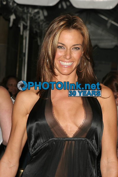 KELLY KILLOREN BENSIMON 2006<br /> Photo By John Barrett-PHOTOlink.net
