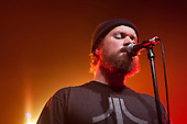 Mar 13, 2013: JOHN GRANT - Heaven London