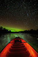 """Photographic Fun""<br />