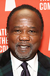 """Isiah Whitlock Jr. attends the Atlantic Theater Company """"Divas' Choice"""" Gala at the Plaza Hotel on March 4, 2019 in New York City."""