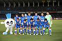 2014 J1 - Kawasaki Frontale 2-1 Urawa Reds