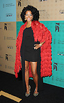 Kelis arriving to the 5th Annual Essence Black Women in Music Event, held at 1 Oak in West Hollywood Ca, on January 22, 2014.