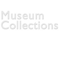 Museum Exhibits, artefacts & Antiquities