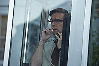 CHAPPAQUIDDICK (2017)<br /> ED HELMS<br /> *Filmstill - Editorial Use Only*<br /> CAP/FB<br /> Image supplied by Capital Pictures