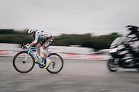104th Tour de France 2017<br /> Stage 21 - Montgeron › Paris (105km)