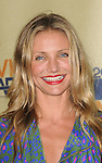 Cameron Diaz at the 2009 MTV Movie Awards held at the Gibson Amphitheater Universal Studios, Ca. May 31, 2009. Fitzroy Barrett