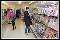 22/02/2010  Copyright  Pic : James Stewart.08_st_andrews_nisa  .::  NISA EXTRA ST ANDREWS :: INTERIOR OF STORE :: .James Stewart Photography 19 Carronlea Drive, Falkirk. FK2 8DN      Vat Reg No. 607 6932 25.Telephone      : +44 (0)1324 570291 .Mobile              : +44 (0)7721 416997.E-mail  :  jim@jspa.co.uk.If you require further information then contact Jim Stewart on any of the numbers above.........