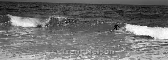 waves<br />