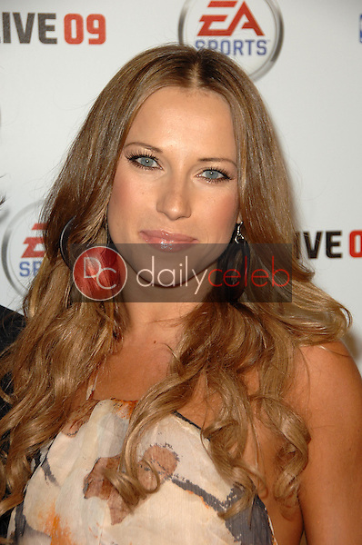 Edyta Sliwinska<br />