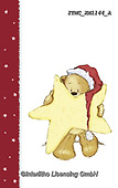 Marcello, CHRISTMAS ANIMALS, WEIHNACHTEN TIERE, NAVIDAD ANIMALES, paintings+++++,ITMCXM1144/A,#xa#