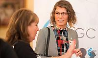 04-02-19 AGC Minneapolis Event photographers