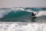 SURFISTAS DE RD