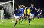 090513 Leicester City v Watford
