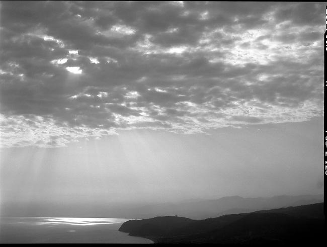 Tindaris- Sicily