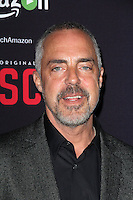Titus Welliver<br />