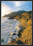California State Parks, for Postcard Book.  5x7 Postcards by Frank Balthis