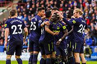 Huddersfield Town v Everton 28.04.2018