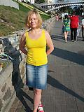 20140924_Scheidung in der Ukraine