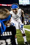 _E2_4161<br /> <br /> 16FTB vs Mississippi State<br /> <br /> October 14, 2016<br /> <br /> Photography by: Nathaniel Ray Edwards/BYU Photo<br /> <br /> © BYU PHOTO 2016<br /> All Rights Reserved<br /> photo@byu.edu  (801)422-7322<br /> <br /> 4161