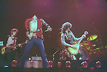 Led Zeppelin , John Paul Jones, Robert Plant, Jimmy Page, John Bonham Photo by Joel Peskin/eRockPhotos.com
