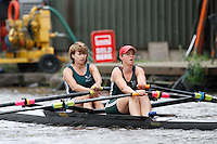 W.MasD/E.2x  Final  (164) Exeter (MasD) vs (167) Upton RC (MasE)<br /> <br /> Saturday - Gloucester Regatta 2016<br /> <br /> To purchase this photo, or to see pricing information for Prints and Downloads, click the blue 'Add to Cart' button at the top-right of the page.
