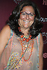 "Fern Mallis attends the New York Premiere of  HBO's ""About Face: Supermodels Then and Now"" on July 17, 2012 at The Paley Center for Media in New York City. This was filmed by Timothy Greenield-Sanders."