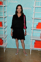Lesley Ann Warren<br /> at the Step Up 11th Annual Inspiration Awards, Beverly Hilton Hotel, Beverly Hills, CA 05-31-14<br /> David Edwards/DailyCeleb.com 818-249-4998